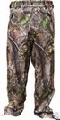 Rocky Mountain Trousers